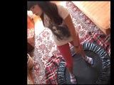 Клип на песню Селены Гомес-Naturally
