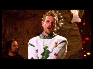 The Killers ~ Don't Shoot Me Santa