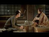 клип на дораму Падам-падам... Стук их сердец . (Padam Padam OST) Hwanhee.