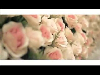 -Sonun_ideya_Wedding_Get_Lucky_Style_Osh_B_A
