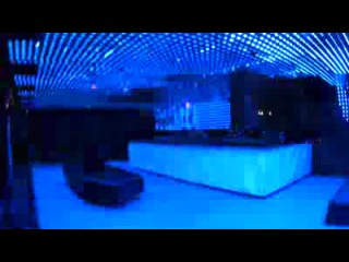 ������� ������� ��� ���� dub step dubstep ����� dance 2011